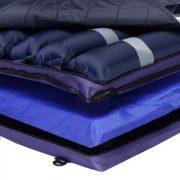 air mattress 3 layers final