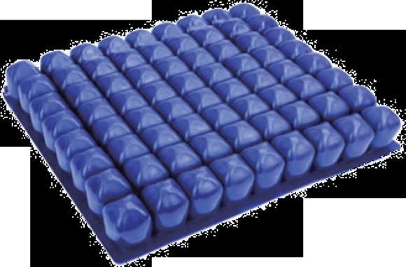 Pneumatski antidekubitni jastuk Roho